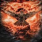 Falconer: Black Moon Rising