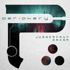 Periphery: Juggernaut: Omega