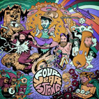 Four Year Strong: Four Year Strong