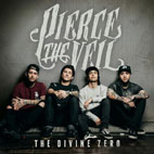 Pierce the Veil: The Divine Zero [Single]