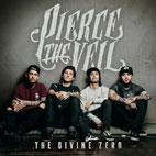 The Divine Zero [Single]
