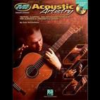 Evan Hirshcelman: Acoustic Artistry