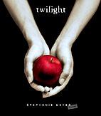 Stephenie Meyer: Twilight