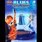 Keith Wyatt: Blues Guitar Soloing