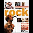 Michael Heatley: The Encyclopedia Of Rock