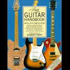 Ralph Denyer: The Guitar Handbook
