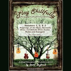 David Deloach: Play Skillfully