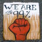 Tom Morello And The 99%