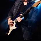 Ten Guitarists That Deserve More Recognition