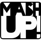 Originals Vs Mash-Ups