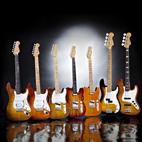 Guitar Elders: How to Select a Guitar