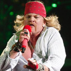 If Guns N' Roses Do Come Back, Could They Still Deliver the Goods?