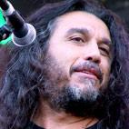 Slayer: UK (London), October 31, 2008