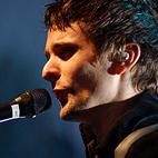 Muse: UK (Manchester), November 10, 2006