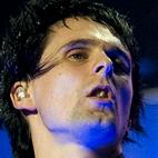 Muse: Australia (Sydney), November 17, 2007