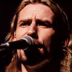 Nickelback: USA (Columbia), July 11, 2007