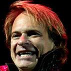 Van Halen: USA (New York), November 13, 2007