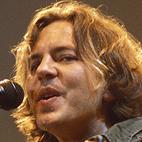 Pearl Jam: Australia (Sydney), November 7, 2006