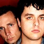 Green Day: Australia (Sydney), December 14, 2005