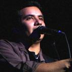 Los Lonely Boys: USA (Phoenix), October 14, 2004