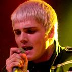 My Chemical Romance: USA (Tampa), April 19, 2007