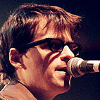 Weezer: UK (Birmingham), June 13, 2005