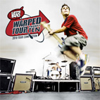 Warped Tour: Canada (Toronto), July 9, 2010