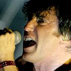 Nine Inch Nails: Canada (Edmonton), November 16, 2005