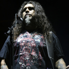 Slayer: USA (Bonner Springs), August 23, 2010