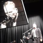 Sting: UK (Newcastle), October 5, 2010