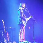 Muse: USA (Auburn Hills), March 13, 2010