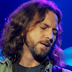 Pearl Jam: Germany (Berlin), September 23, 2006