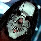 Slipknot: Ireland (Dublin), June 10, 2005