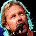 Metallica: USA (San Francisco), March 8, 2004