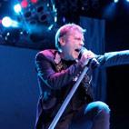 Iron Maiden: USA (Bristow), June 30, 2012