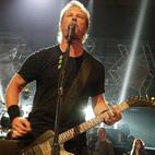 Metallica: Belgium (Antwerp), March 5, 2009