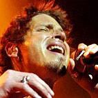 Audioslave: Canada (Toronto), October 7, 2005