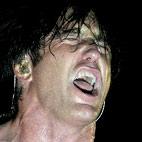 Nine Inch Nails: USA (Green Bay), February 14, 2006