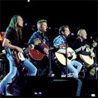 Eagles: Singapore, February 23, 2011