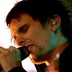 Muse: Belgium (Anwerp), December 19, 2006
