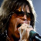 Aerosmith: USA (Charlotte), September 21, 2006