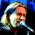 Nickelback: USA (Muskegon), July 1, 2004