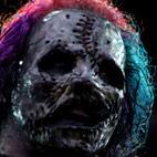 Slipknot: USA (Ohio), October 14, 2005