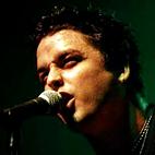Green Day: USA (Buffalo), August 13, 2005