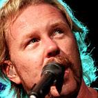 Metallica: South Africa (Pretoria), March 18, 2006