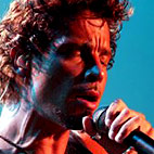 Audioslave: Cuba (Havana), May 6, 2005