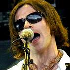 Stereophonics: UK (Birmingham), September 10, 2005