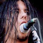 Trivium: UK (Birmingham), March 9, 2006