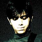 Jal: India (Mumbai), January 16, 2006