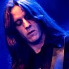 Opeth: Canada (Edmonton), March 8, 2006